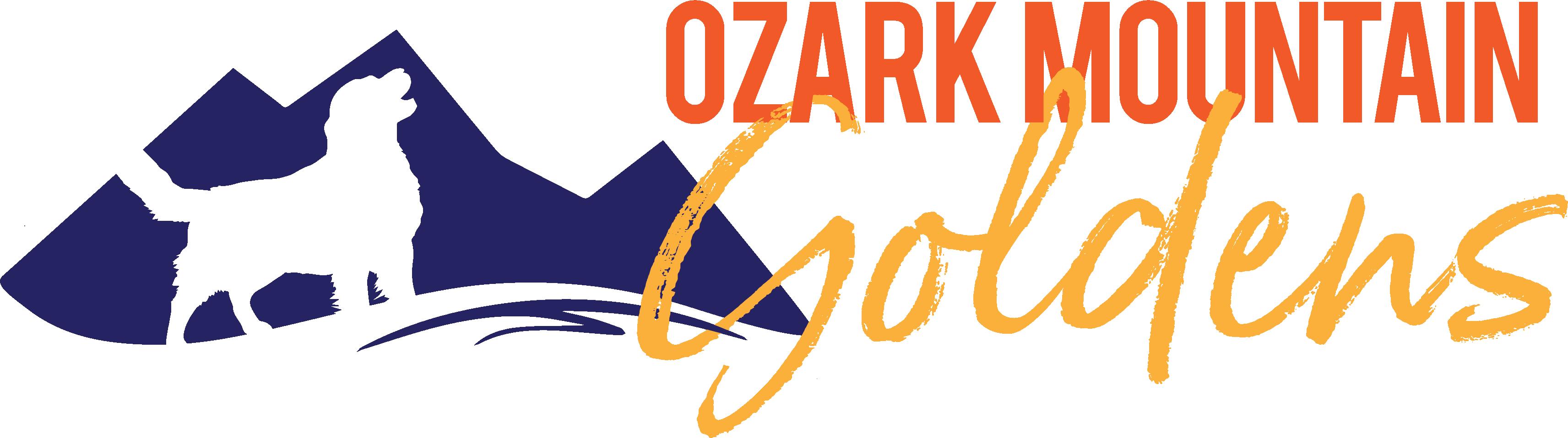OzarkMtn Goldens